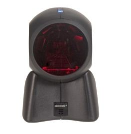Honeywell MS7180 Orbit® CG Laser Scanner (Metrologic)-BYPOS-1187