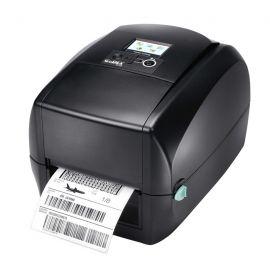 Godex GP-RT700i / GP-RT730i Thermal Transfer Printer