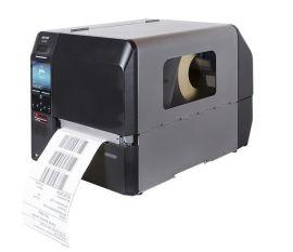 Sato CL4NX labelprinter thermal transfer