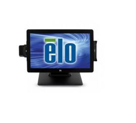 Elo 1002L / 1502L Touch Solutions