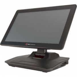 Colormetrics Vion touch-pc-BYPOS-12933