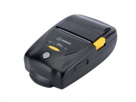 Sewoo LK-P21 portable rugged printer-BYPOS-15784