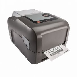 Honeywell E-Class Compact direct thermal / thermal transfer-BYPOS-16876