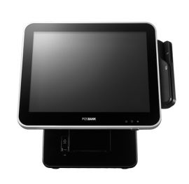 Posbank Imprex Prime J1900 Touch-PC-BYPOS-13946
