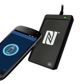 ACR1252U USB NFC Reader III