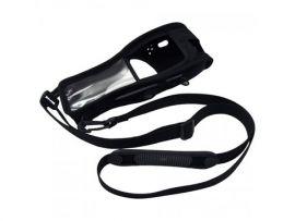 Full Cover Holster including shoulder strap for RF601 and RF651-ACN00060
