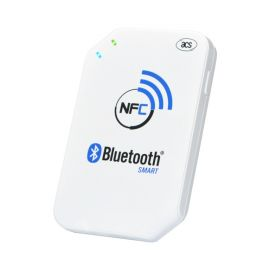 acr1255u-Bluetooth-NFC-Reader