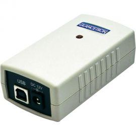 Glancetron 8005-U USB opener-JO-8005002-00