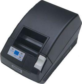 Citizen CT-S280/281bonprinter-BYPOS-1195