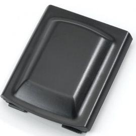 Zebra Accu & battery (Motorola)