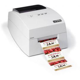 LX500 Color Label Printers