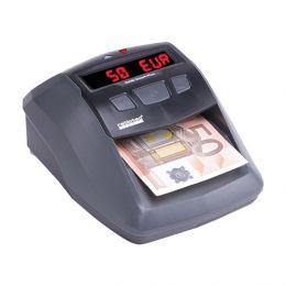ratiotec Soldi Smart Plus-64485