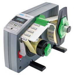 CAB Label dispensers-BYPOS-20003122