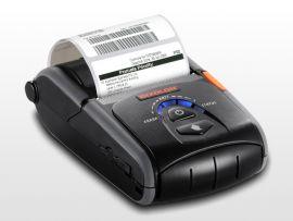 Bixolon SPP-R200III portable printer