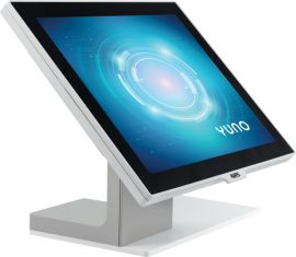 Aures Yuno all in one touch-pc
