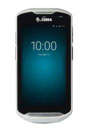 Zebra TC51 / TC56 Robust MDA multi-talent Android