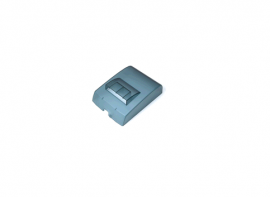 Star TSP supplies-BYPOS-1202