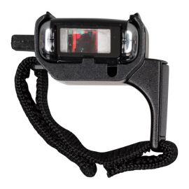 Opticon RS-2006 1D Finger/Ring scanner