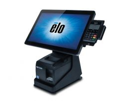 Elo mPOS Printer Flexible Stand