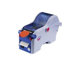 Sato S70 Label Dispenser Auto stop-BYPOS-3002