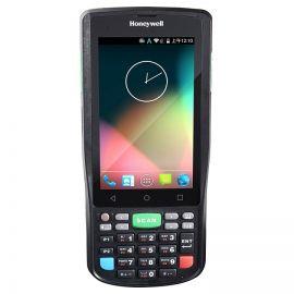 Honeywell ScanPal EDA50K 2D Mobile Computer-BYPOS-30023