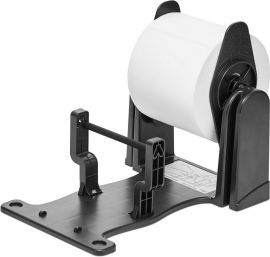 Bixolon LES-400G EXTERNAL PAPER SUPPLIER BLACK-LES-400G