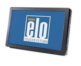 "Elo 2039L 20"" inbouw touschscreen-BYPOS-1292"