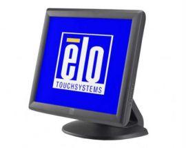 Elo 1715L / 1729L / 1739 Touchscreen No 1-BYPOS-1070