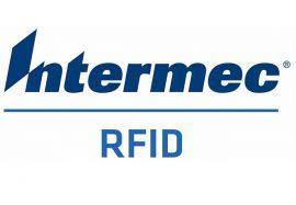 Intermec RFID Smart Media, label roll-BYPOS-1354