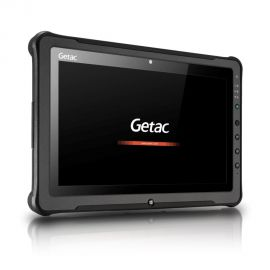 Getac F110 Ultra robust 11.6'' tablet-BYPOS-60021