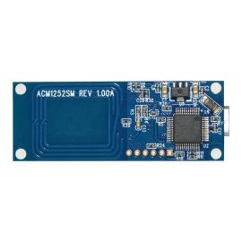 ACS ACM1252U-Z2 NFC Reader embedded Module usb
