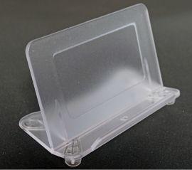 ACS ACR1xx desktop Stand transparent plastic-STD01901