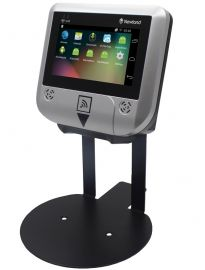 Newland NQuire 300 omnidirectional barcodescanner-BYPOS-82415