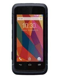 Cipherlab RS31, 2D, Android 6, BT, WiFi, NO-GSM-AS31EC2BDBE01