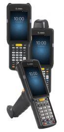 Zebra MC3300 Android MDA-BYPOS-9545