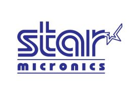 Star Micronics HEAD UNIT FVP10
