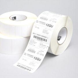 Z-Select 2000T Thermal labelpapier kern C76