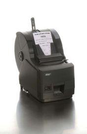 STAR TSP1000 kassabonprinter-BYPOS-1038