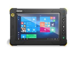 Getac EX80 Ultra-robust tablet PC-BYPOS-90021