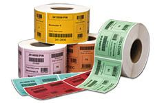 Z-Ultimate 3000T 5a Labels-BYPOS-1396