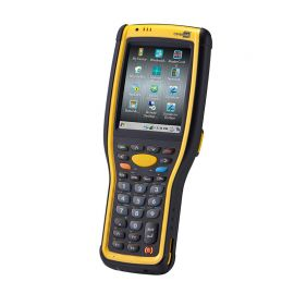 Cipherlab 9700, WiFi, WEH, 38Key-A973M3C2N31SP