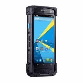 Unitech PA730, 2D, 4G, Cam, USB, BT, WiFi, NFC, Android, ext Batt.-PA730-QALFUMOG