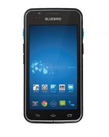 Bluebird BM180, 2D, 3G, WLAN, AGPS, Cam, BT, Android (GMS)-BM180-BS