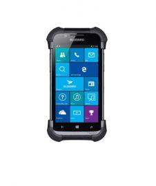 Bluebird EF500R, 2D, Wlan, BT, NFC, AGPS, Fing, Win 10 IoT-EF500R-WNLB