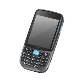 Bluebird HM50, 3G, WLAN, 2D Imager, AGPS, Cam, Num, BT, WEH6.5-HM50-E