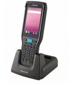 Honeywell EDA60K ScanPal Android Terminal