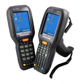 Datalogic Falcon X4 mobile computer-BYPOS-9450