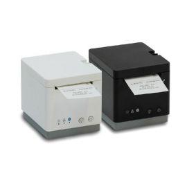 Star mC-Print2 58mm Bonprinters-BYPOS-13000