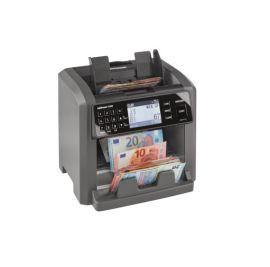 ratiotec rapidcount X 400-946608