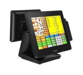 Panasonic JS-970 POS flexible system-BYPOS-3233